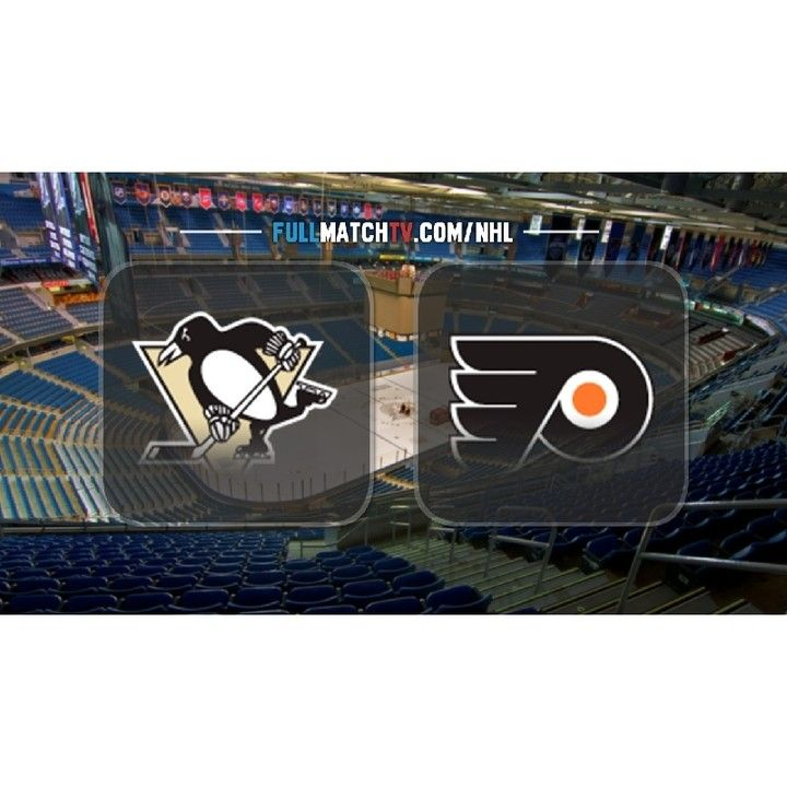NHL 2017-2018. Regular Season  Do not miss Pittsburgh Penguins at Philadelphia Flyers game. The most exciting NHL games are avaliable for free at Full Match TV in HD. We acknowledge that ads are annoying so that's why we try to keep our page clean of them. Anyway the maintenance of the server depends on that so it will be kind of you if you deactivate your adblock.  #NHL20172018.RegularSeason #PhiladelphiaFlyers #PittsburghPenguins #PittsburghPenguinsatPhiladelphiaFlyers…