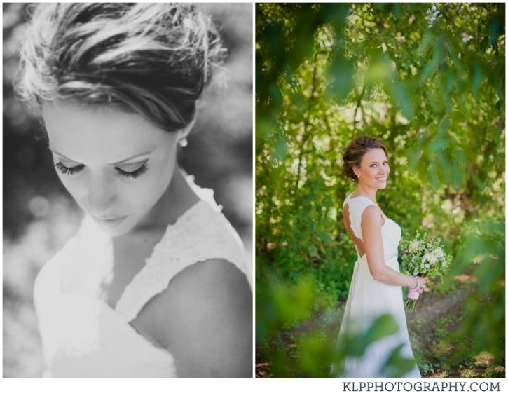 Bobby & Lauren | Twin Cedar Farm Wedding