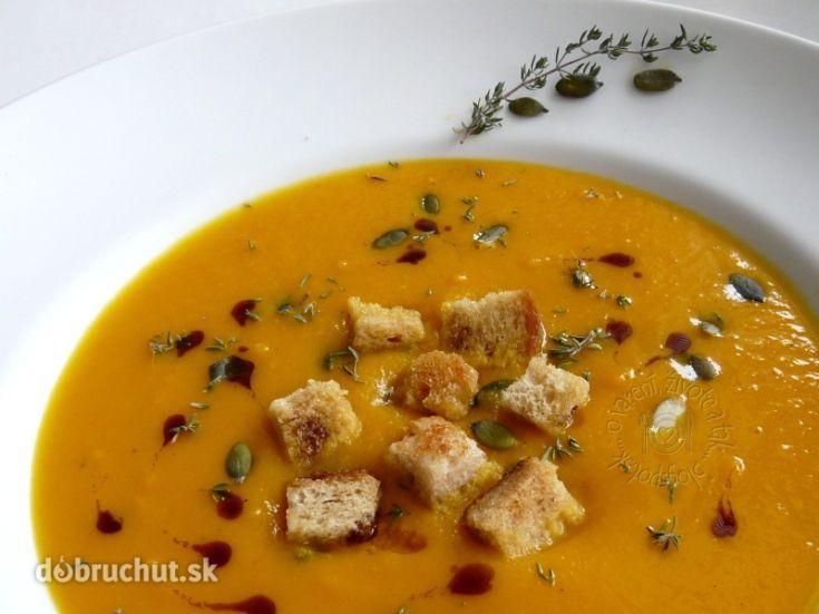 Najlepšie recepty na hokkaido polievky