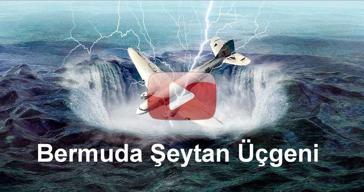 Bermuda Şeytan Üçgeni | Lanetli Deniz | Türkçe Belgesel: Türkçe Belgesel videosunu Belgesel… #Belgesel #bermudaşeytanüçgenialtyazılıizle
