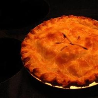American Apple Pie: Recipes Food, Apples Pies, Pies Recipes, Cooking American, Cute Ideas, Art American, Food And Drinks, American Apples, Apple Pies