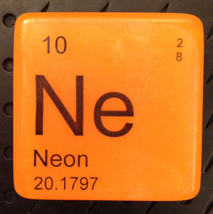 56 best Just Bubbly images on Pinterest Gift boxes, Hand soaps and - fresh periodic table of elements neon