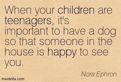 Raising Teenagers Quotes Funny. QuotesGram                                                                                                                                                                                 More