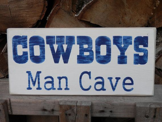 Dallas Cowboys Man Cave Bar : Best images about man cave signs on pinterest beer