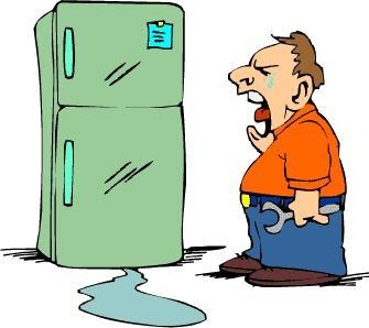 Appliance Repair Las Vegas| Reasons You Should Reach for a Professional Appliance Repair