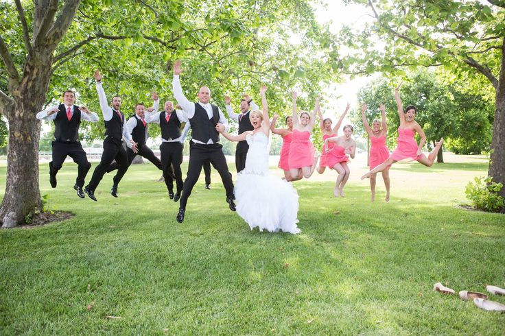 118 best images about dress gallery brides on pinterest for Wedding dresses wichita ks