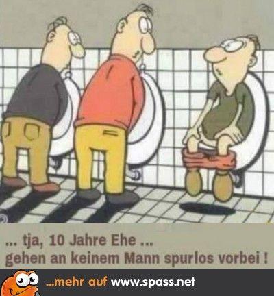 Cartoons – Lustige Bilder auf Spass.net