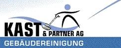 Gebäudereinigung Kast und Partner AG, Gebäudereinigung Kast und Partner AG Winterthur, Reinigung Winterthur, Fensterreinigung, Hauswartung, Hauswartung Winterthur, Baureinigung