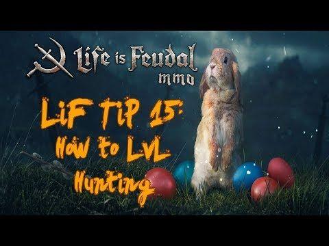 Life is feudal стекло скачать бесплатно онлайн игру doodle jump 176x220