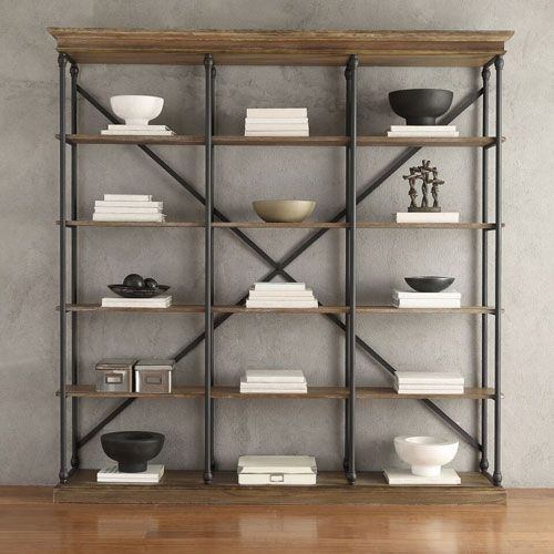 free standing corner shelves ikea brilliant take off luxury wooden pine bookcase bathroom shelf for