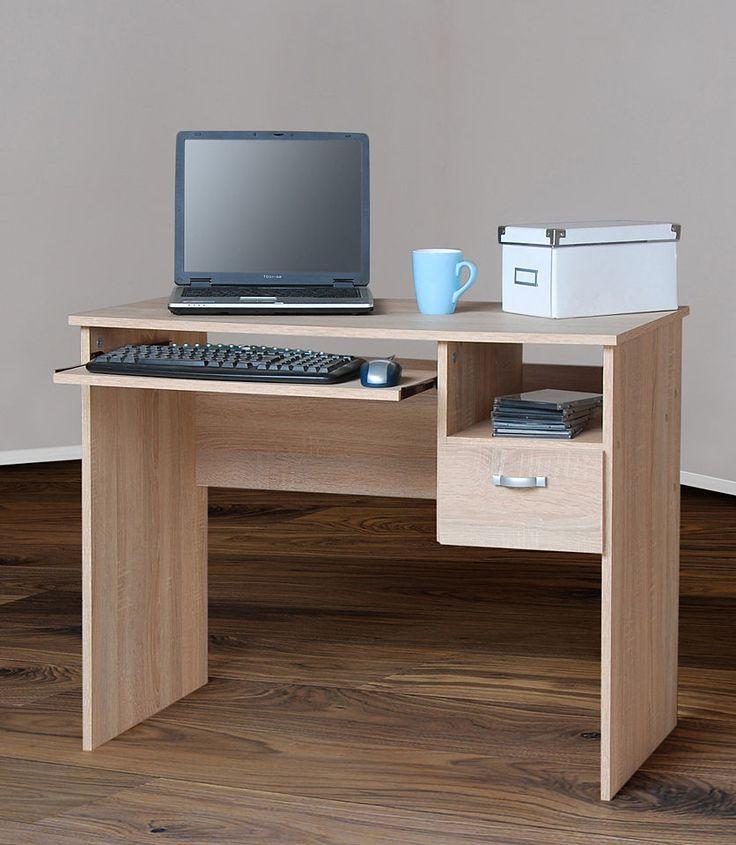 Great Schreibtisch » Flo 1« Jetzt Bestellen Unter: Https://moebel.ladendirekt Great Pictures