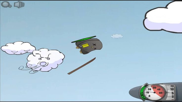Free games online no download-  Penquin games Learn To Fly 2