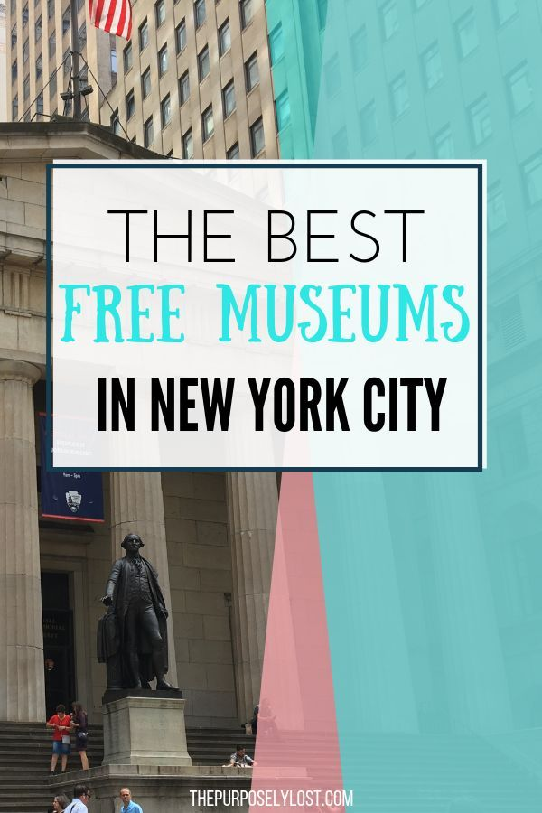 Ultimate New York City Bucket List 101 Things To Do In Nyc New York Travel Nyc Trip Nyc Bucket List