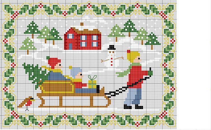 LUGE http://gazette94.blogspot.fr/