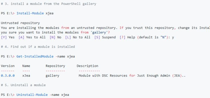 Plataformas para instalar programas desde línea de comandos - https://www.vexsoluciones.com/noticias/plataformas-para-instalar-programas-desde-linea-de-comandos/