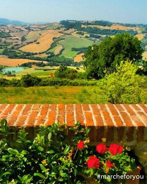 ...the pleasure of living here   Paolo Valenti VP Agente immobiliare  • proprio ora #vpitaly #sanlorenzoincampo #marcheforyou #italy #house #hoseforsale #ilovemarche #iloveitaly