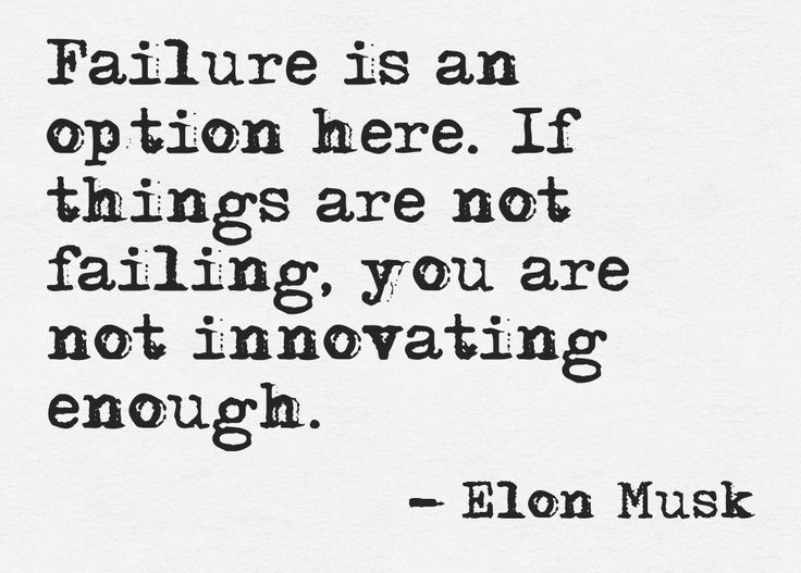 Tesla Stock Quote 27 Best People I Admire Images On Pinterest  Elon Musk Quotes .