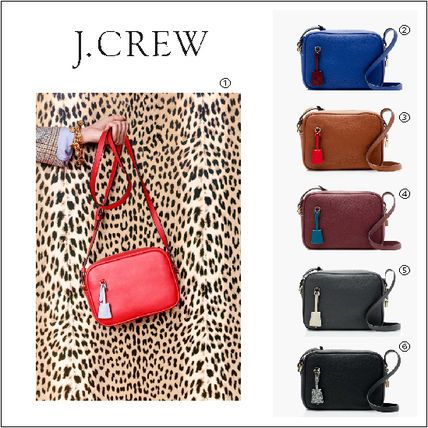 Image result for j crew signet bag pewter