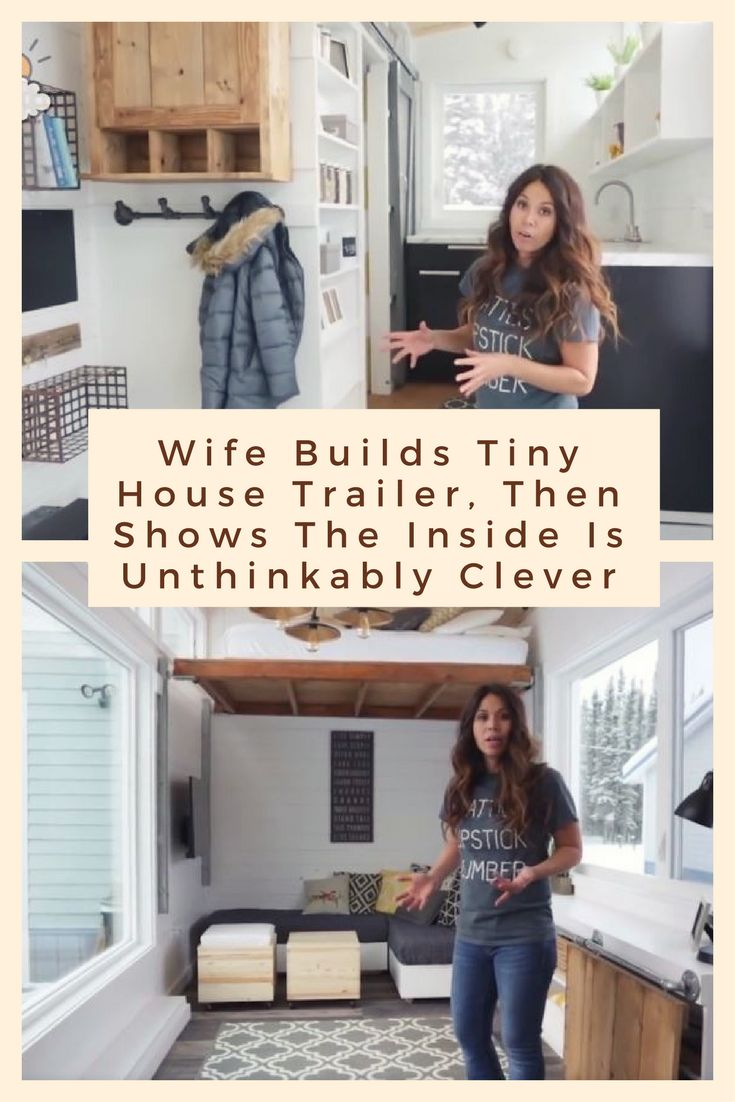 best hed me the money images on pinterest tiny house cabin