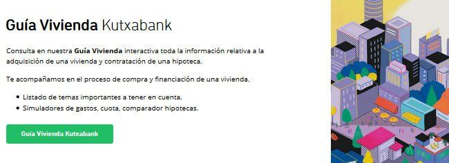 Hipoteca Kutxabank https://t.co/nLkUX33cxh https://t.co/Xy2bYpIhnP