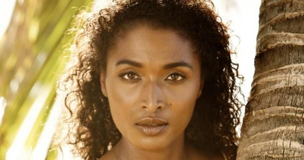 Exclusive – Sara Martins: 'It was tremendously hard to leave Death in Paradise'
