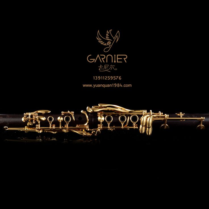 274 best Clarinet images on Pinterest Clarinet, Clarinets and - band instrument repair sample resume
