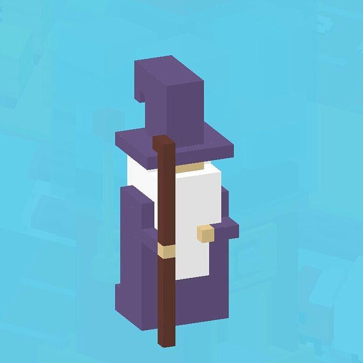 382 best Minecraft images on Pinterest Minecraft buildings