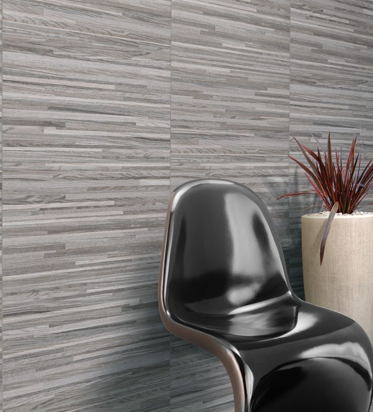 ART WOOD  Confer a warm character to your space with this new glazed P)orcelain tile. The ART WOOD, a series inspired by nature. / Plancher 2000 :: Planchers de bois franc & céramique, briques & pierres | Plancher 2000