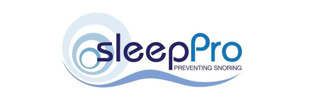 SleepPro