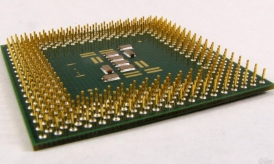 Giles Computer Chip (click to view)