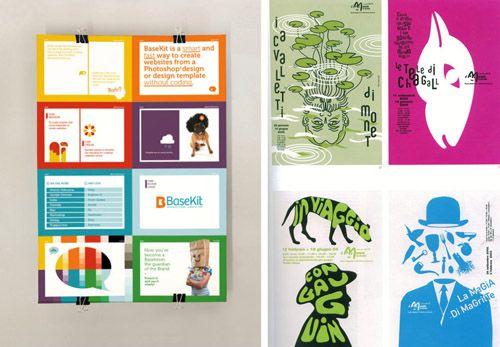 portfolio1.jpg (500×347)
