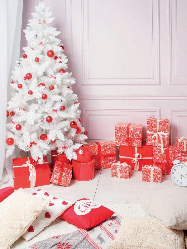 Toutes Les Tendances Deco Noel 2018 Pour La Maison Et Les Cadeaux