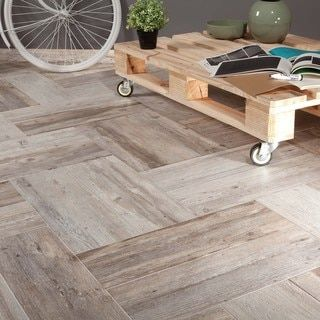 Shop for SomerTile 7.875x23.625-inch Fortaleza Cenere Ceramic Floor and Wall Tile (9/Case, 12.12 sqft.). Get free delivery at Overstock.com - Your Online Home Improvement Shop! Get 5% in rewards with Club O!