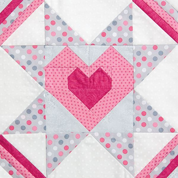 Quilt Patterns Heart Free : 17 Best images about Valentines on Pinterest Be my valentine, Project ideas and Valentines