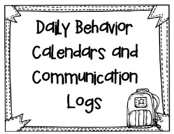 Best 25+ Monthly behavior calendar ideas on Pinterest