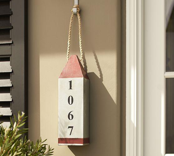 Image Result For Wood Barn Door