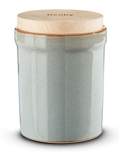 Heritage Terrace Storage Jar | Hudson's Bay