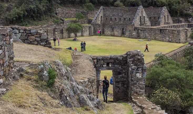 4 formas para llegar a machu picchu #travel #beautiful #viajes #vacaciones #vacations #photo #peru #Blog #viajeros #cusco #machupicchu #lima #tours #huaynapicchu #aguascalientes #tren #guia http://www.machu-picchu.tours/trains-to-machu-picchu