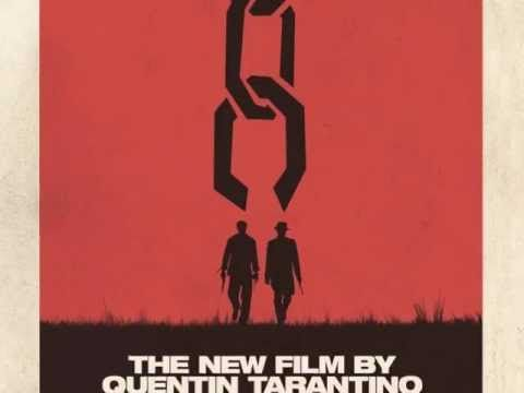 """A commentary on """"Django Unchained"""", the new 2012 film by Quentin Tarantino.  The song is used during a flashback sequence.  What do you think of the music in the film?  Did you like the film?      The movie stars Jamie Foxx, Christoph Waltz, Leonardo DiCaprio, Kerry Washington, and Samuel L. Jackson."""