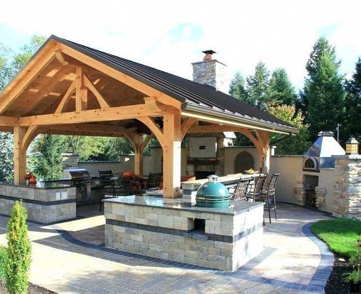 """Weitere relevante Informationen finden Sie unter """"Grillbereich für Außenküchenarbeitsplatten"""". Schauen Sie sich unsere Website an. – Mike Conder"""