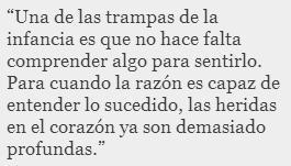 """""""La sombra del viento"""""""