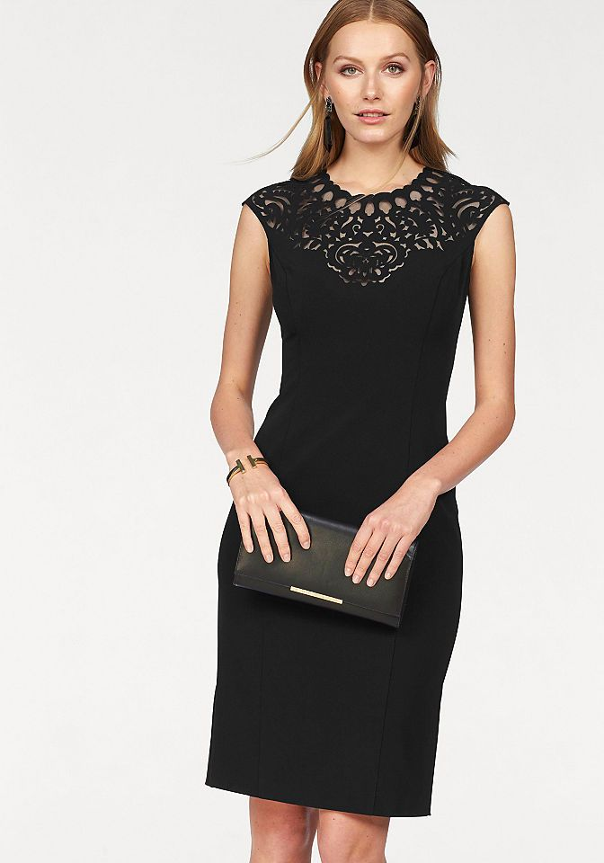 Pin by ladendirekt on Kleider   Pinterest   Dresses, Beautiful dresses and  Studio 8c29de8a3c