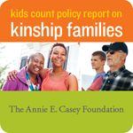 """""""Starting the Conversation: Kinship Care in #South #Carolina""""   Across the country, aunts, uncles, grandparents or other #family members serving in the #parents, serving as the primary #caregivers for more than 2.7 million #children each day.  According to the latest Census Bureau estimates, 54,000 of these children are in South Carolina."""