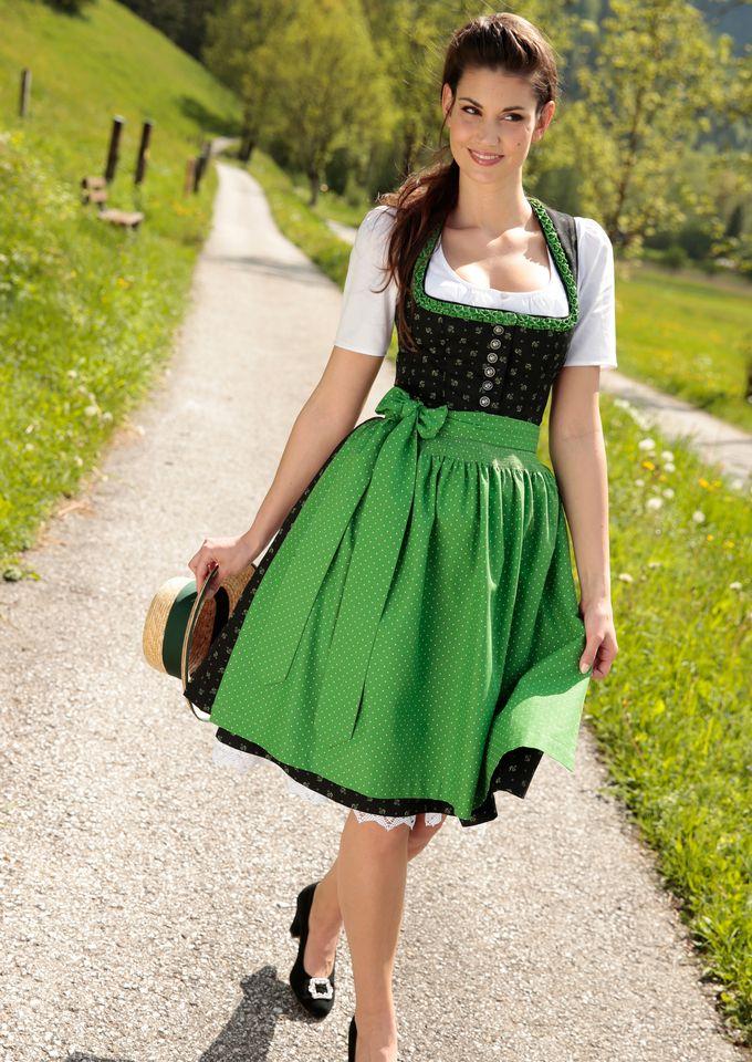 752 besten fesche maid bilder auf pinterest dirndl trachten ethnisches kleid und deutschland. Black Bedroom Furniture Sets. Home Design Ideas