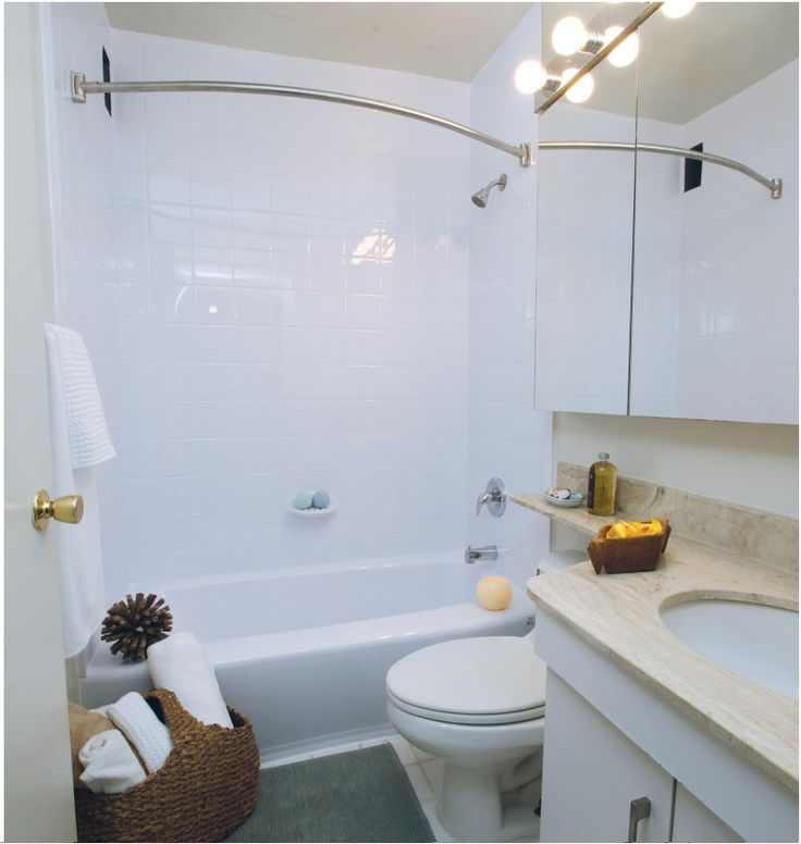 308 best bath fitter designs images on pinterest for Acrylic tub liner
