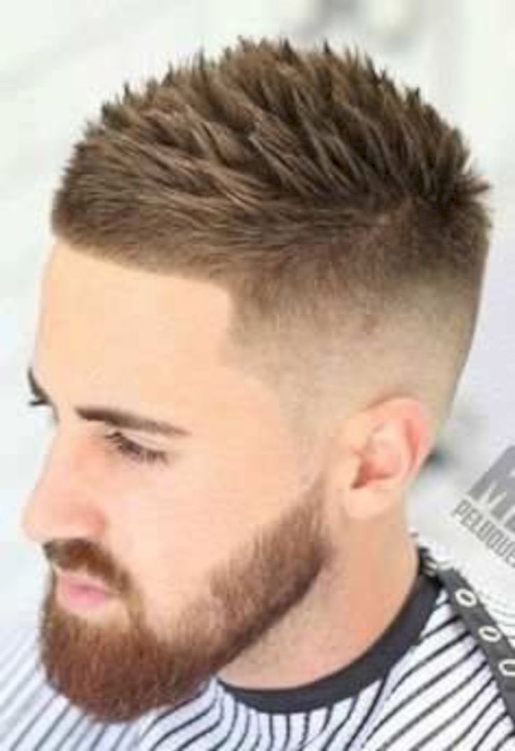 best highfades images on pinterest male haircuts manus