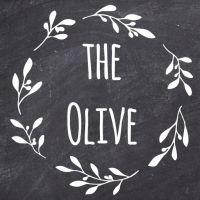 Food blog, recepty, pečení, vaření a jiná kulinářská dobrodružství