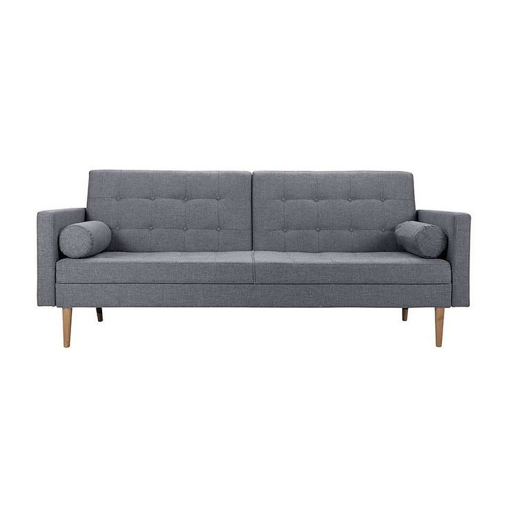 25+ Best Ideas About 3 Seater Sofa On Pinterest