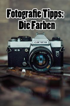 Fotografie Tipps – Die Farben Jetzt auf  http://christinakey.com/2016/11/23/fotografie-tipps-die-farben/  Da Euch meine Fotografie Artikel so gefallen, habe ich heute einen neuen Beitrag für Euch!  Schaut gerne mal vorbei! <3   #photography #fotografie #tipps #fotografietipps #tutorial #geldsparen #cooleeffekte #foto #portrait #blog #berlin #christinakey #fotografieblog #diy #farbeninderfotografie #farbenlehre