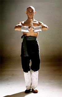 gordon liu - Google Search